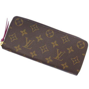 check out 9a9ca 7aff8 ルイ・ヴィトン(LOUIS VUITTON) モノグラム(Monogram ...