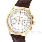 パテックフィリップコンプリケーションクロノグラフ5170J-001PATEKPHILIPPE腕時計【安心保証】【中古】