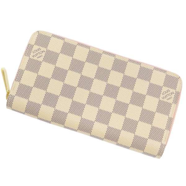財布・ケース, レディース財布  N63503 LOUIS VUITTON