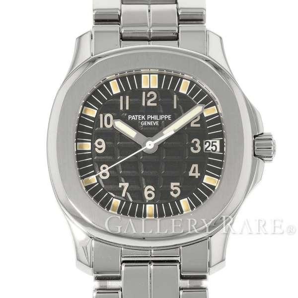 パテックフィリップアクアノートミディアム 5066/1A-001 PATEK PHILIPPE watch