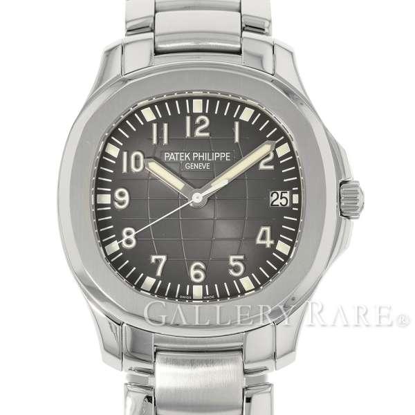 パテックフィリップアクアノートエクストララージ 5167/1A-001 PATEK PHILIPPE watch lindera board