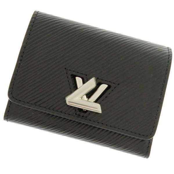 財布・ケース, レディース財布  XS M63322 LOUIS VUITTON