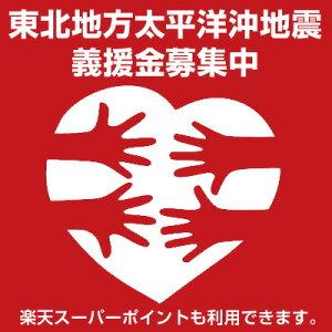 東北地方太平洋沖地震の被災地のために出来ることからはじめませんか?地震/義援金/寄付/募金/...