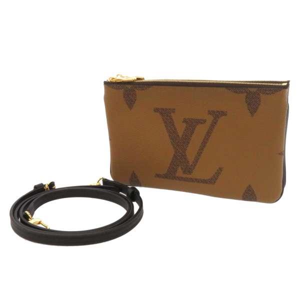 レディースバッグ, ショルダーバッグ・メッセンジャーバッグ 22 M69203 LOUIS VUITTON