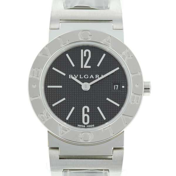 腕時計, レディース腕時計  BB26BSSD BVLGARI