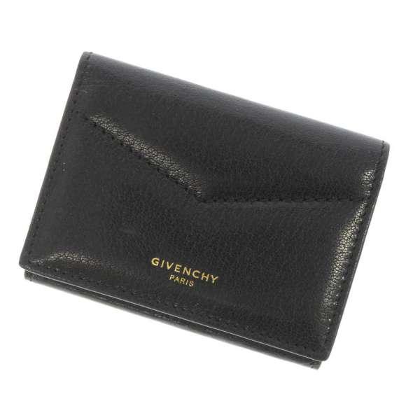 財布・ケース, レディース財布  BB6099B0CC GIVENCHY