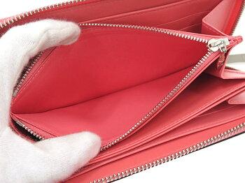 ルイヴィトン長財布モノグラムヴェルニジッピー・ウォレットM61562LOUISVUITTONヴィトン財布