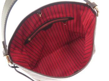 ルイヴィトンショルダーバッグダミエディライトフルPMN41459LOUISVUITTONヴィトンバッグワンショルダー