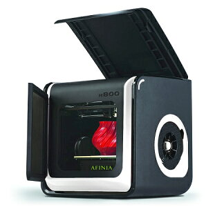 AFINIA(アフィニア) H800 3Dプリンタ