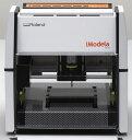 iModela iM-01(切削加工機)