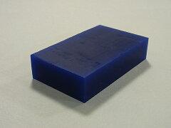 モデリングワックス 16.5mm厚 1個入