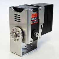SC-2500X1