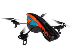 AR.Drone2.0(エイアール・ドローン2.0) 2個セット【直送品・代引き不可】