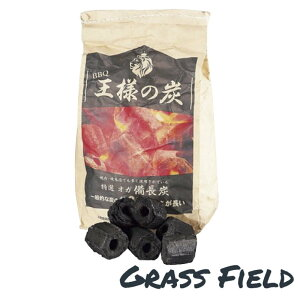 [King's charcoal 2kg bag included] heavy snow Bincho charcoal (Oga charcoal) 2kg convincing burning time ♪ charcoal kneading charcoal forming charcoal Oga charcoal Oga Bincho charcoal Disaster prevention fuel Brazier Hearth BBQ Ohanami Camp barbecue Wood-burning stove Power-saving heating Restaurant Business