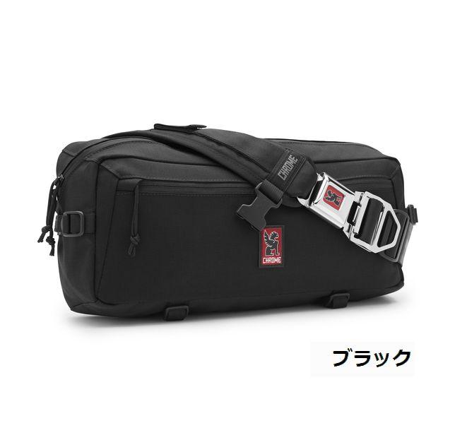 クローム 【300円クーポン配布中】 ガデット KADET CHROME