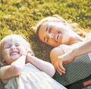 Exprenade エクスプレナードMATERNAL AND CHILD HEALTHHANDBOOK COVER 母子手帳ケース