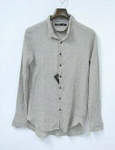 【新品】 KLASICA (クラシカ) Half Raglan Sleeve Shirts ハ…