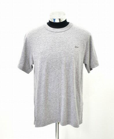 トップス, Tシャツ・カットソー  WTAPS () HELLWEEK SS TEE. COPO T L GREY 162ATDT-CSM09 T MADE IN JAPAN