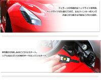 乗用ラジコンフェラーリF12ベルリネッタFERRARIF12Berlinettaフェラーリ正規ライセンス品のハイクオリティペダルとプロポで操作可能な電動ラジコンカー乗用玩具子供が乗れるラジコンカーRCRC送料無料
