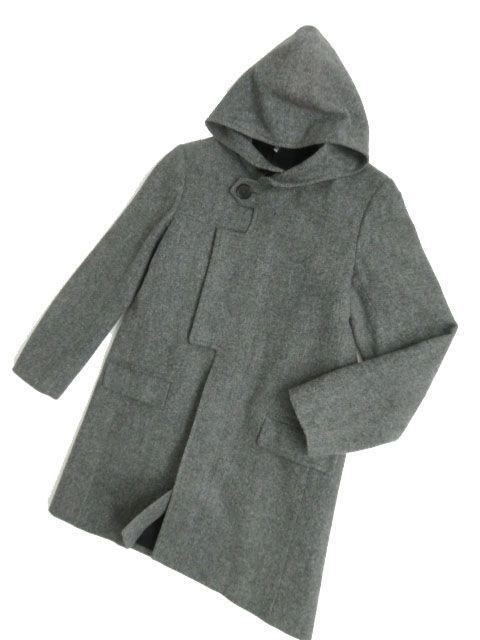 メンズファッション, コート・ジャケット  Dior HOMME 07AW ZIP 46