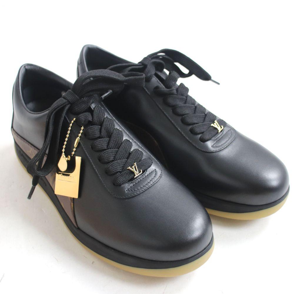 メンズ靴, スニーカー  LOUIS VUITTONSUPREME 5