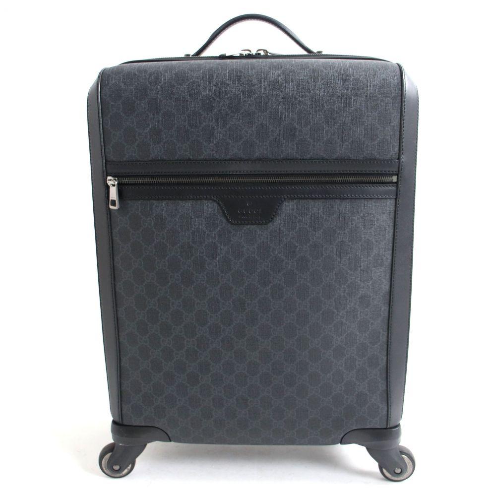 バッグ, スーツケース・キャリーバッグ GUCCI 353392 GG 4