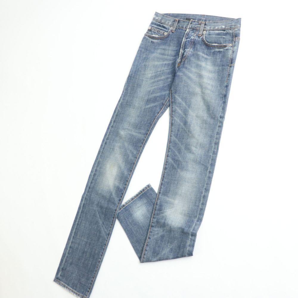 メンズファッション, ズボン・パンツ  07AW 7E3110520203 W26