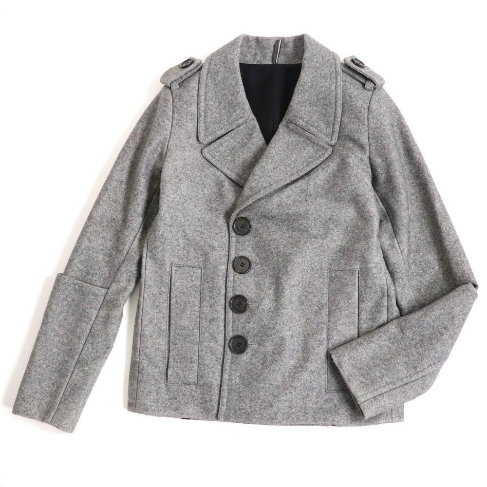 メンズファッション, コート・ジャケット 07AW 7H4140960315 P 38
