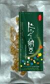 ドライ納豆しょうゆ味