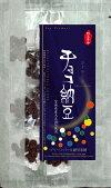 チョコ納豆シナモン王