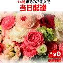 【送料無料】【アレンジメント・花束】(全国のイーフローラ加盟