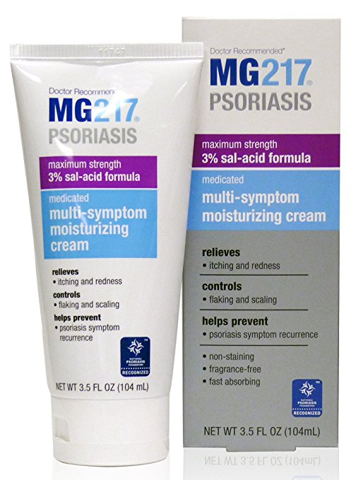 MG217PSORIASIS軟膏3.8oz