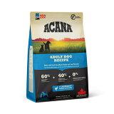 【アカナ】アカナ アダルトドッグ 2kg【3,300円以上で送料無料 15時までの注文で当日発送 正規品 ドライフード 犬用 成犬用 アダルト】