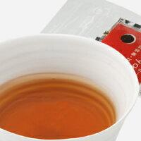 ドットわんスープ15包入
