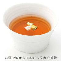 【ドットわん】ドットわんスープ15包入