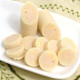 【プライムケイズ】無薬鶏ささみチーズ チーズ 40g×4本【3,240円以上で送料無料 15時までの注文で当日発送 正規品 おやつ 犬用】