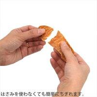 【プライムケイズ】無薬鶏SAKUサクッ100g