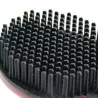 V7スーパーブラシCARLコンパクトタイプ