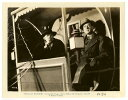 USA直輸入1点限定物!1936年の名作映画【女ドラキュラスチール写真】70年以上前の宣伝配布用ア...
