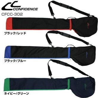 [促銷品]konfidensu CONFIDENCE CONFIDENCE俱樂部情况CFCC-302