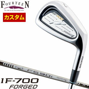 https://thumbnail.image.rakuten.co.jp/@0_mall/greenfil/cabinet/top5/ft20-if700fgi-cs52.jpg