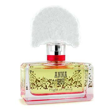【 アウトレット 】 アナスイ フライトオブファンシー 75ML EDT SP ( オードトワレ ) / 人気 フレグランス ANNA SUI 「 アナスイ 」 の レディース 香水 。 柚子の香りがほんのり漂います。テスター 訳あり