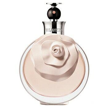 【 アウトレット 】 ヴァレンティノ ヴァレンティナ オーデパルファム 80ML EDP SP 人気ブランド フレグランス「 VALENTINO 」の レディース 香水 。 テスター / 訳あり