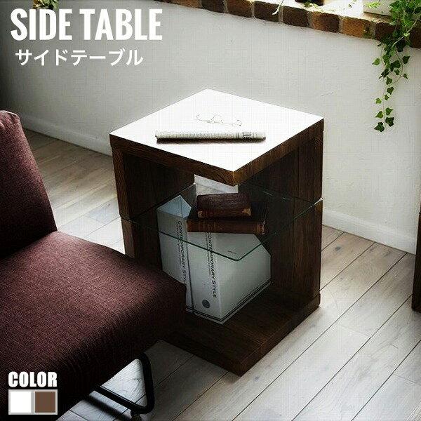 テーブル, サイドテーブル・ナイトテーブル Clinch