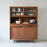 KitchenBoard(walnut)