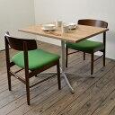 【 送料無料 】 カフェテーブル 幅 90cm 奥行き 70cm 高さ...