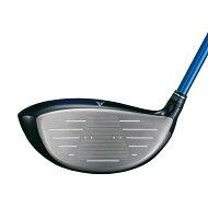 ゼクシオイレブンドライバーW#1MP1100カーボンシャフトネイビーXXIOELEVENDriverゴルフクラブ
