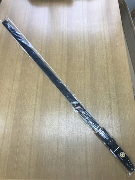 ベルトファクトリー H029-17206 牛革 ベルト P-70 Vタイプ限定品 長さ96cmまで幅3.5cm