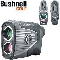 ブッシュネルプロXEジョルトBushnellproXEjoltゴルフ距離計測器距離計