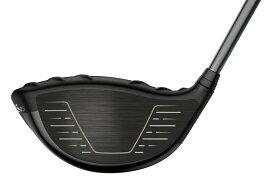 【9/19出荷】ピンG425MAXドライバーALTAJCBSLATEPINGマックスDriverアルタスレート2020新作ゴルフクラブ
